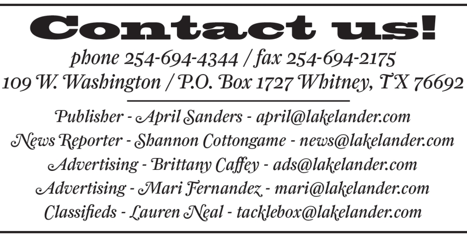 contact us banner2