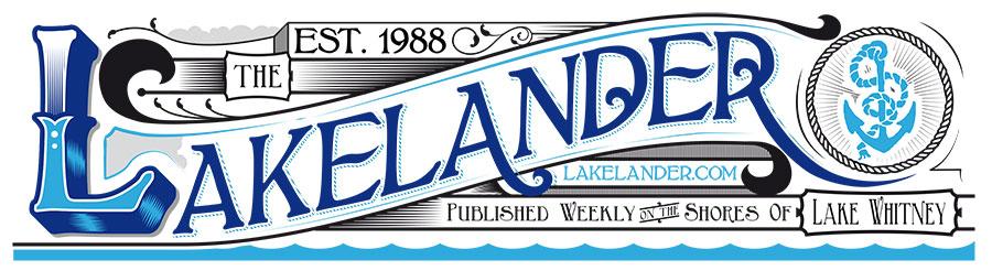 The Lakelander