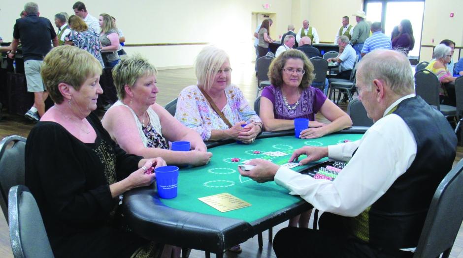 casino night whitney.jpg